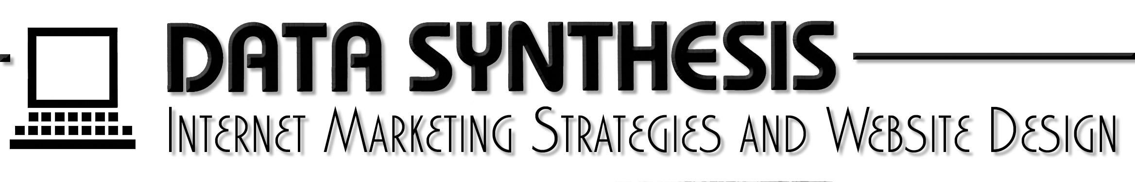 Data Synthesis Wichita