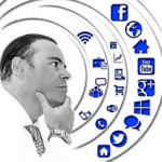 Blogging and RSS Feeds